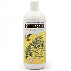 Phytoconditioner Psordefence
